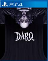 DARQ: Complete Edition PS4