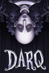 DARQ: Complete Edition XBOX SX