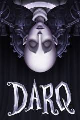 DARQ: Complete Edition PS5