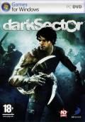 Dark Sector