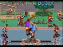 imágenes de Data East Arcade Classics