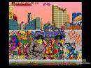 Imágenes recientes Data East Arcade Classics