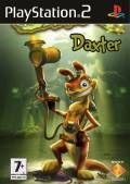 Daxter PS2