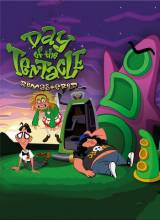 Danos tu opinión sobre Day of the Tentacle Remastered