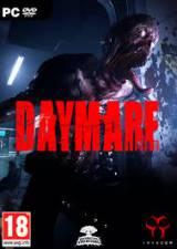 Daymare: 1998 PC