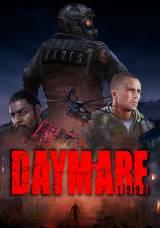 Daymare: 1998 XONE