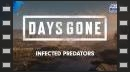 vídeos de Days Gone