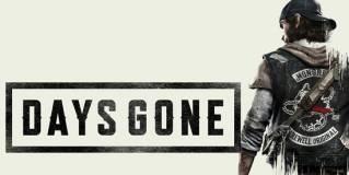 Análisis de Days Gone