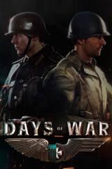 Days of War PC