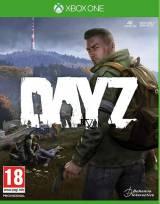 DayZ XONE