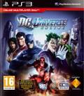 Click aquí para ver los 17 comentarios de DC Universe Online