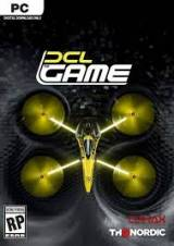 DCL THE GAME PC