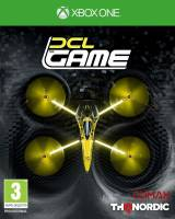 DCL THE GAME XONE
