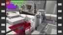 vídeos de De Blob