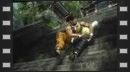 vídeos de Dead or Alive 4