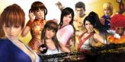 Dead or Alive 5 Ultimate Core Version - El Team Ninja apuesta por un juego de lucha gratuito con micropagos