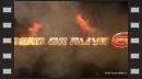 vídeos de Dead or Alive 6