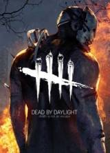Dead By Daylight Nightmare Edition PC