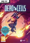Dead Cells portada