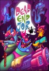 Dead End Job PS4