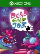 Dead End Job XONE
