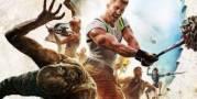 A examen: Dead Island 2, el regreso de los muertos-vivientes