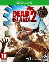 Dead Island 2 ONE