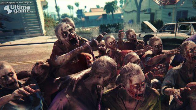 Yager se desentiende de Dead Island 2, y se centra en sus nuevos proyectos