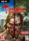 Dead Island: Definitive Edition PC