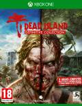 Dead Island: Definitive Edition ONE