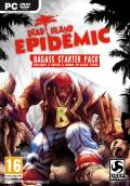 Dead Island Epidemic PC