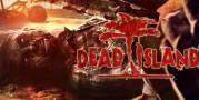 Dead Island - Historia, mecánica de combate y posibilidades de juego