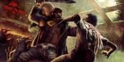 A fondo: Dead Island. 10 claves para sobrevivir en la isla de los zombies (I)