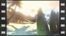vídeos de Dead Island