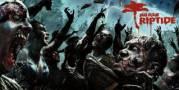 A fondo - Dead Island: Riptide. Un viaje sin retorno al nuevo paraíso de los zombies