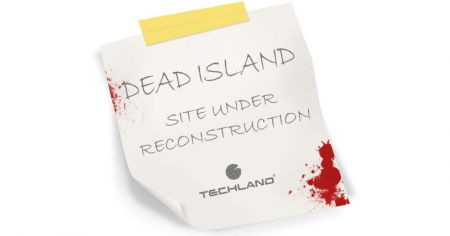 Dead Island y Toy Soldiers, las novedades de Games With Gold