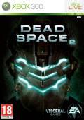 Click aquí para ver los 13 comentarios de Dead Space 2