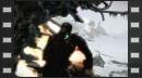 vídeos de Dead Space 3