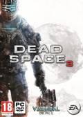 Click aquí para ver los 5 comentarios de Dead Space 3