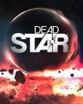 Dead Star PC