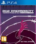 Dead Synchronicity: Tomorrow Comes PS4