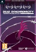 Dead Synchronicity: Tomorrow Comes MóVIL