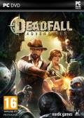 Deadfall Adventures PC