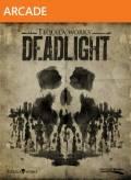 Danos tu opinión sobre Deadlight