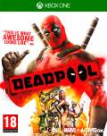 Deadpool (Masacre) XONE