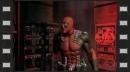 vídeos de Deadpool (Masacre)