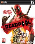 Deadpool (Masacre) PC