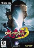 Onimusha 3: Demon Siege