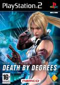 Death By Degrees PS2