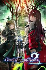Death End re; Quest 2 PC